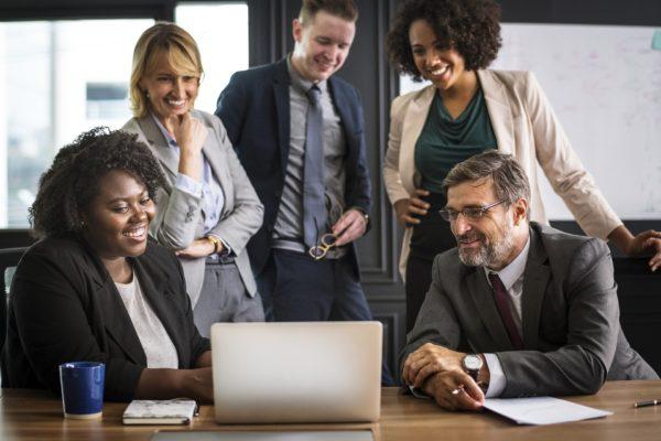 Business model nouvelle génération modèles économiques