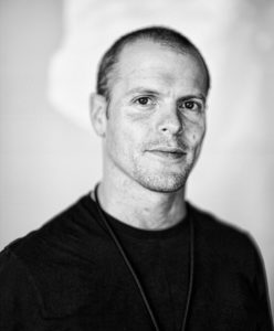 tim ferriss biographie livres et citations